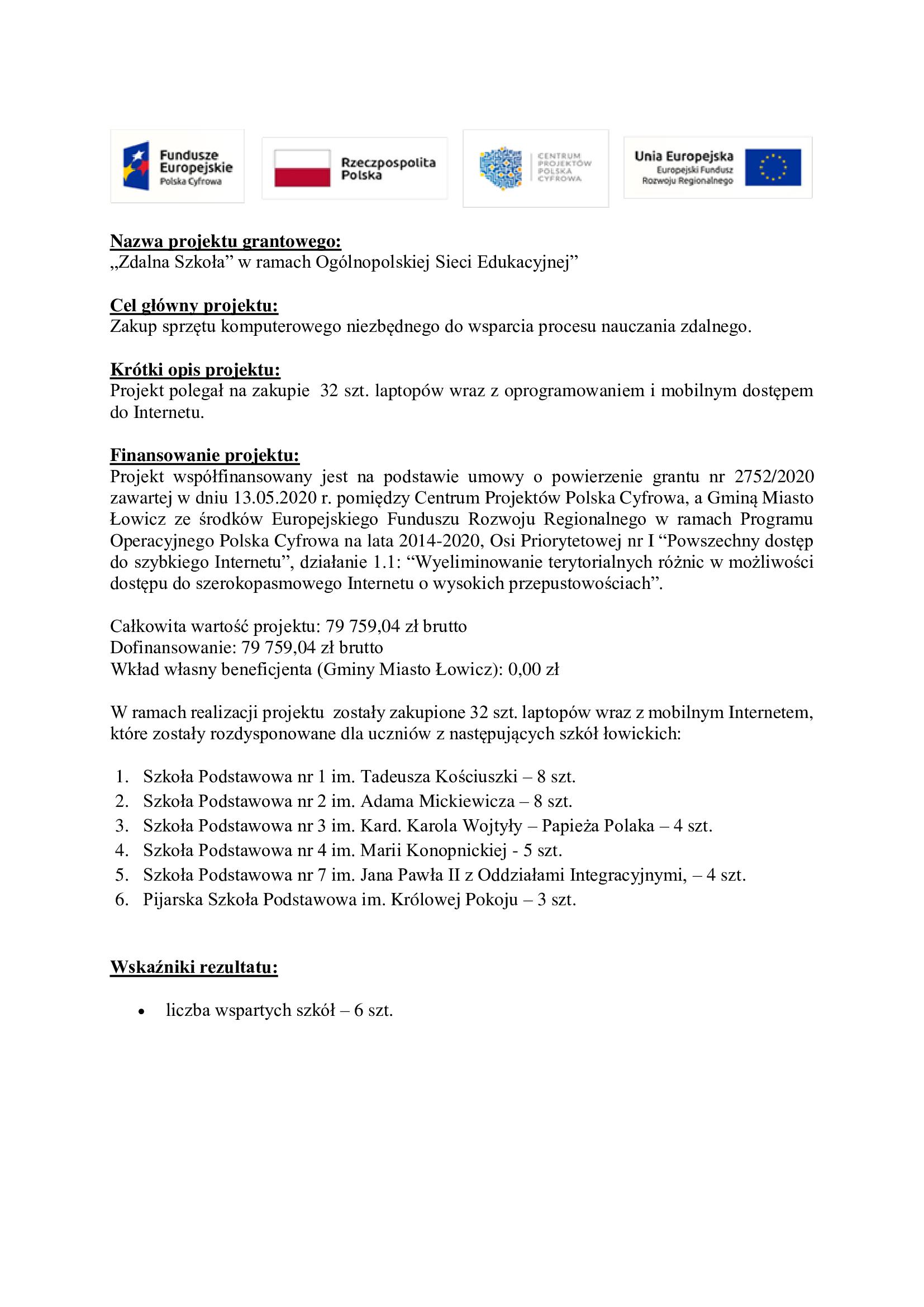 Zdalna-szkoła-info-na-stronę-2