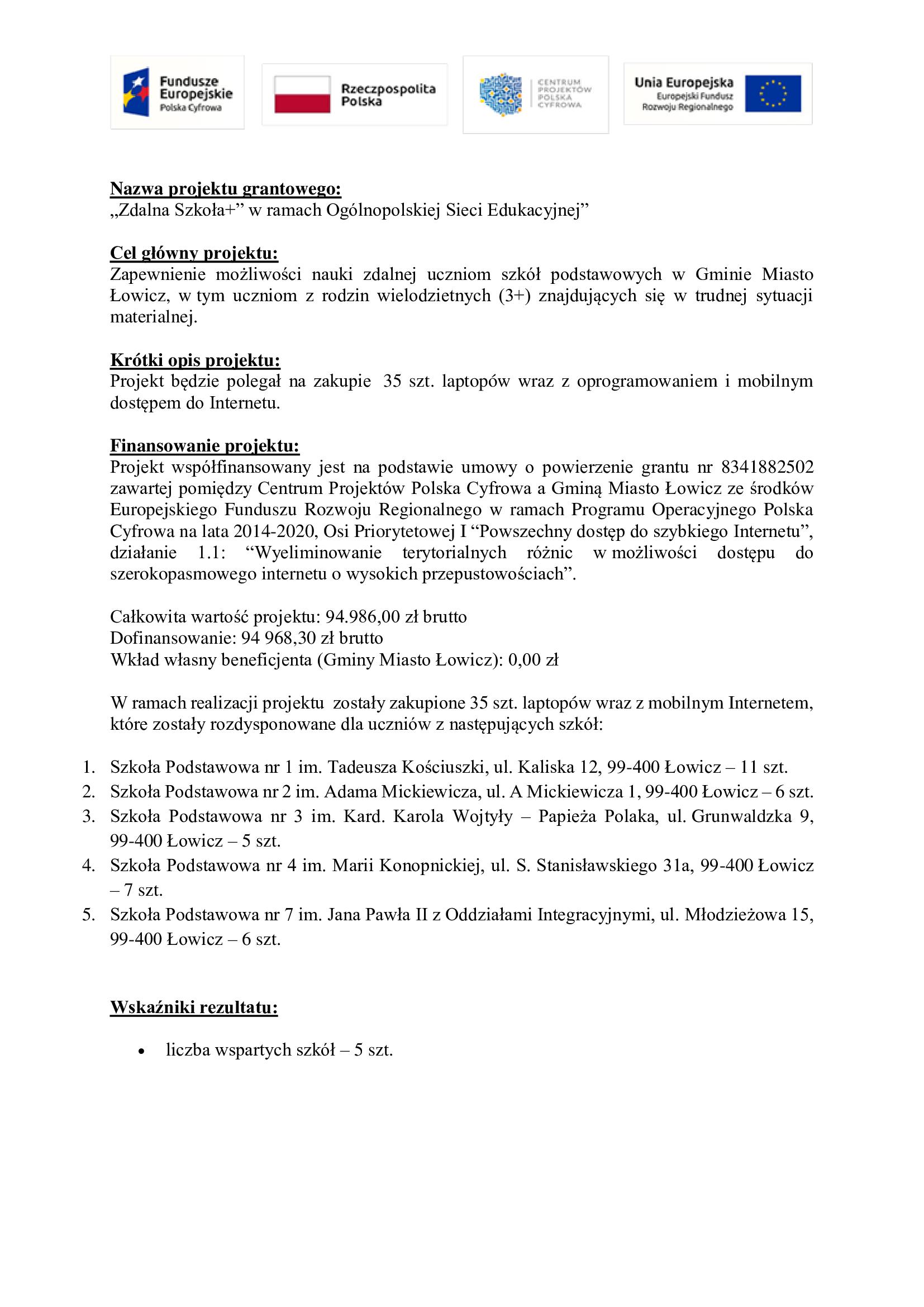 Zdalna-szkoła-info-na-stronę-pop