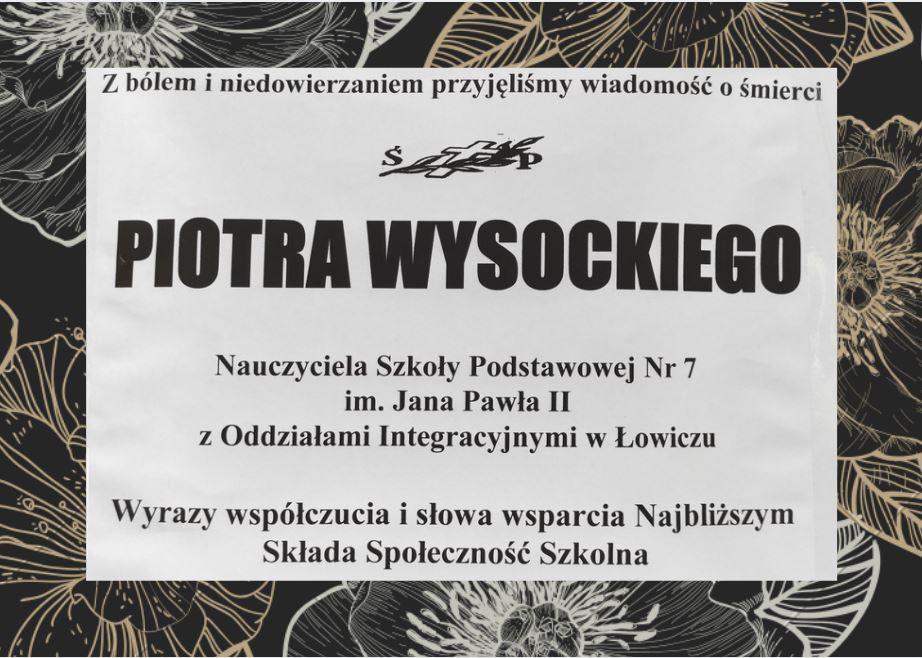 3 pw.JPG