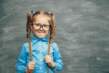 Rekrutacja do klas I - składanie oświadczeń woli