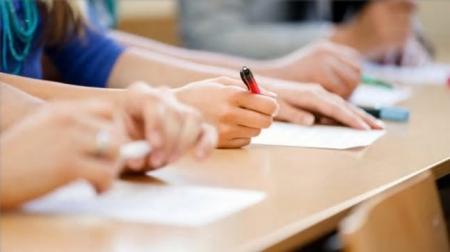 Przygotuj się szybko do egzaminu!