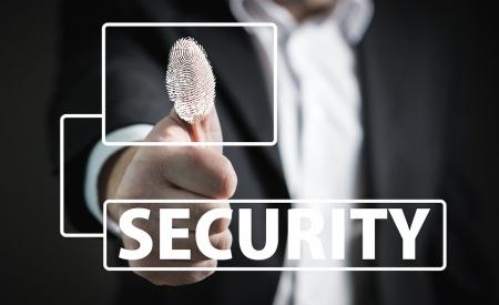 Jak zadbać o bezpieczeństwo w Internecie?