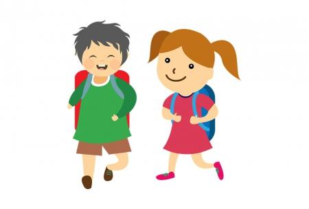 Rekrutacja dzieci do klas pierwszych w roku szkolnym 2020/2021