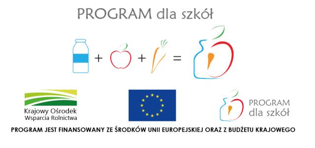 Program dla szkół 2020/2021