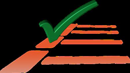 Wybory na Przewodniczącego Samorządu Uczniowskiego szkoły