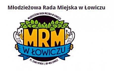 Przedstawiciele SP7 w MRM w Łowiczu