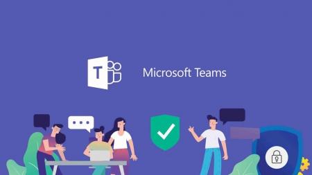 MS Teams i Office 365 - poradniki dla uczniów