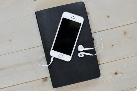 Przewodnik cz. 2: Smartfon lub tablet w czasie zdalnej lekcji