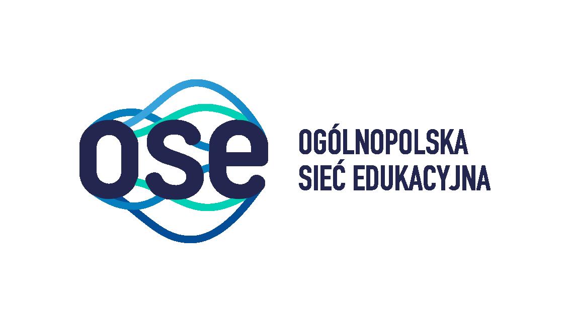 Włączenie szkoły do usługi OSE